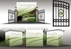 Clarity Way Concept Design